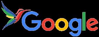 Google Hummingbird update - searchgroup.com.au