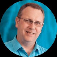 Matt Lynch - Head of Marketing